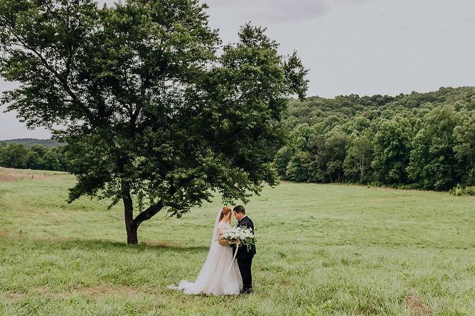 Wedding-photographer-athens-georgia_edit