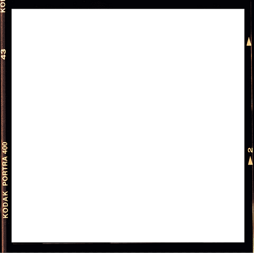 png-clipart-film-borders-frames-kodak-po