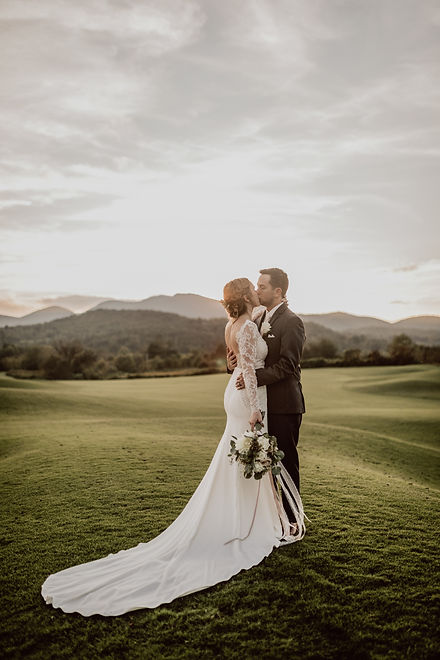 NORTH GA DESTINATION WEDDING PHOTOGRAPHER