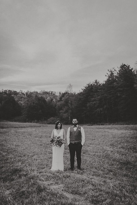 NORTH CAROLINA DESTINATION WEDDING PHOTOGRAPHER