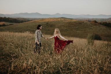 Athens-GA-Wedding-Photographer-Papillon-