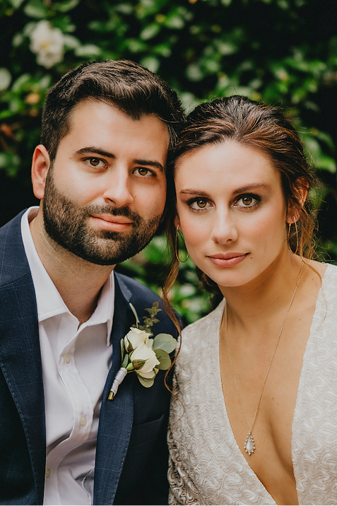 engagement-and-wedding-photographer-service,boudoir-photography-packages,wedding-photographer,wedding-photography-prices-and-packages,athens-ga-wedding-photographer