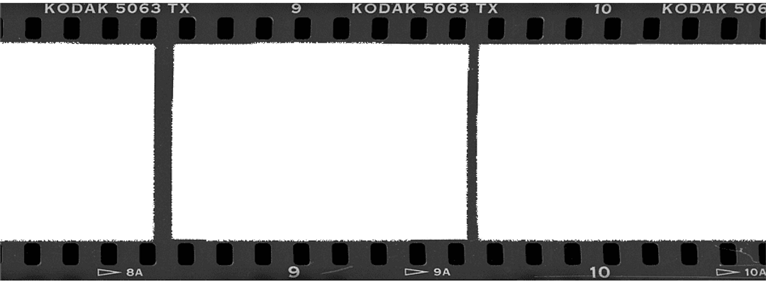 png-clipart-film-borders-frames-film-ree