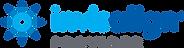 Invisalign Provider Logo-RGB (1).png