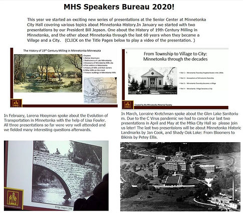00 Srping 2020 MW Page 2.jpg