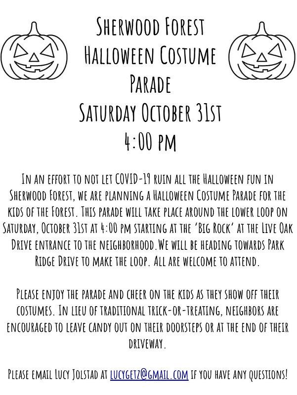 Halloween Parade 2020 Flyer.jpg