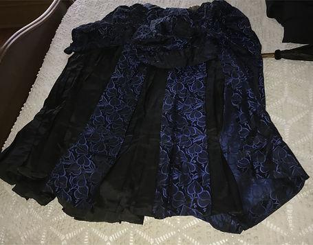 Bustle dress 2.jpg