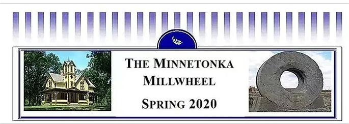 Spring 2020 Title.jpg