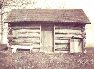 Wayzata Log Cabin 1880s.jpg