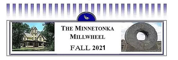 FALL newsletter 2021 masthead MW.jpg