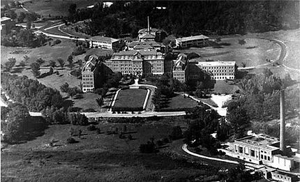 Glen Lake Sanatorium.jpg