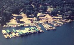 Grays Bay Marina.jpg