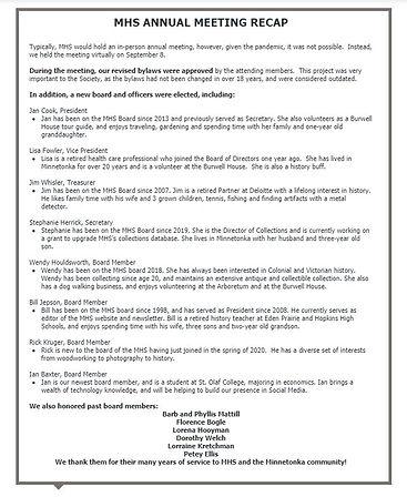 FALL MW 2020 - Page 2.jpg