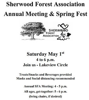 Annual Meeting - SFA 2021.jpg