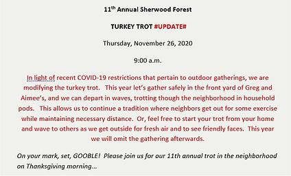 1 turkey trot 2020  b.jpg