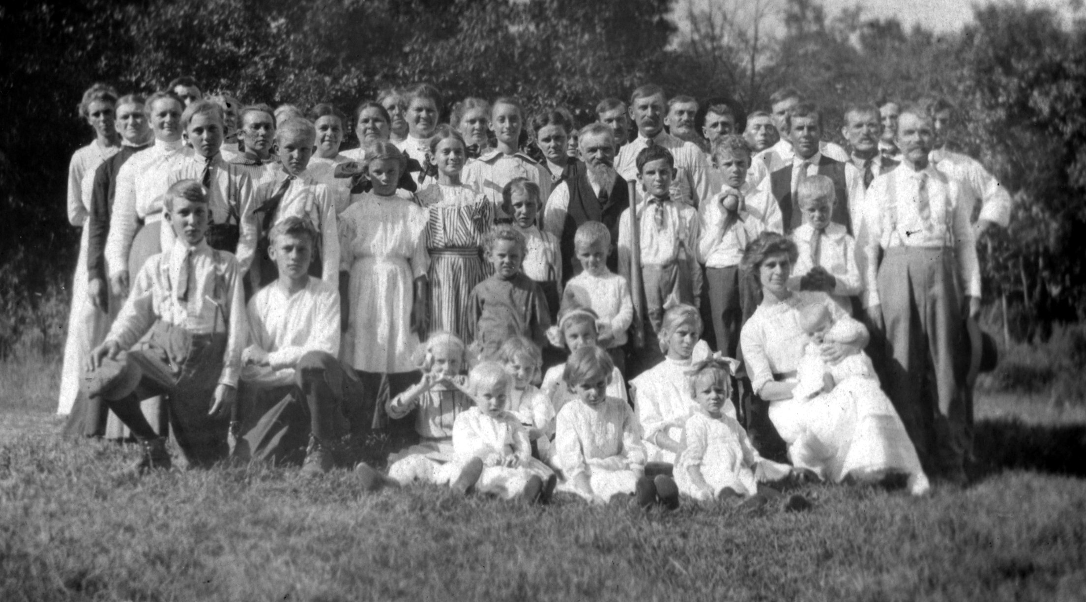 Kokesch Family Reunion.jpg
