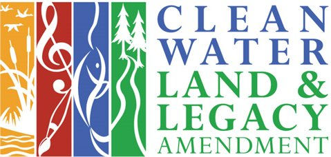 Legacy Grant Logo.jpg