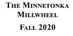 00000 fall 2020 millwheel title.jpg