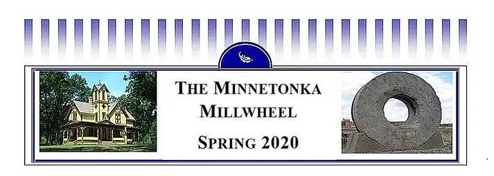 sp 2020.jpg