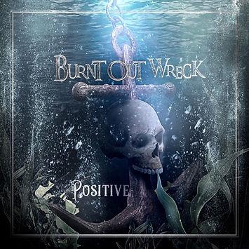 BOW Positive.jpg