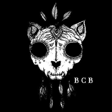 bcb better.jpg