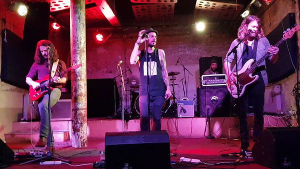 bcb gig photos4.jpg
