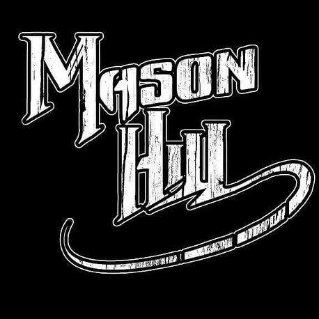 Mason-Hill-logo.jpg