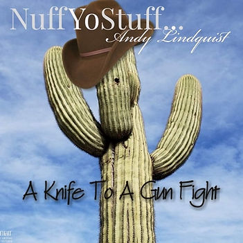 Andy Lindquist single cover.jpg