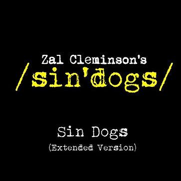 Sindogs EP.jpg
