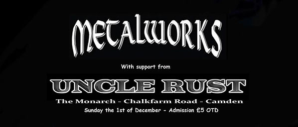 uncle rust and metalworks gig poster.jpg