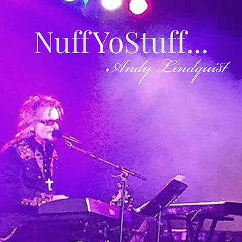 NuffYoStuff album cover.jpg