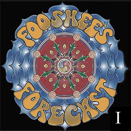 fooshee's forcast album cover.jpg