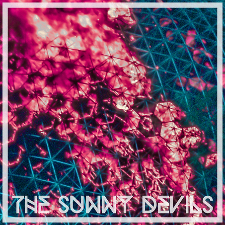 Copy of The-Sunny-Devils-EP-Album-Art.pn