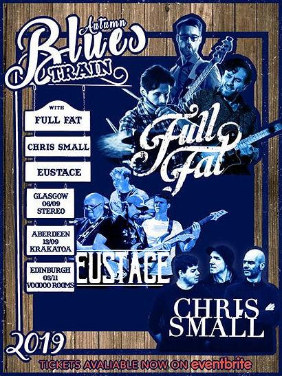 Eustace gig poster.jpg