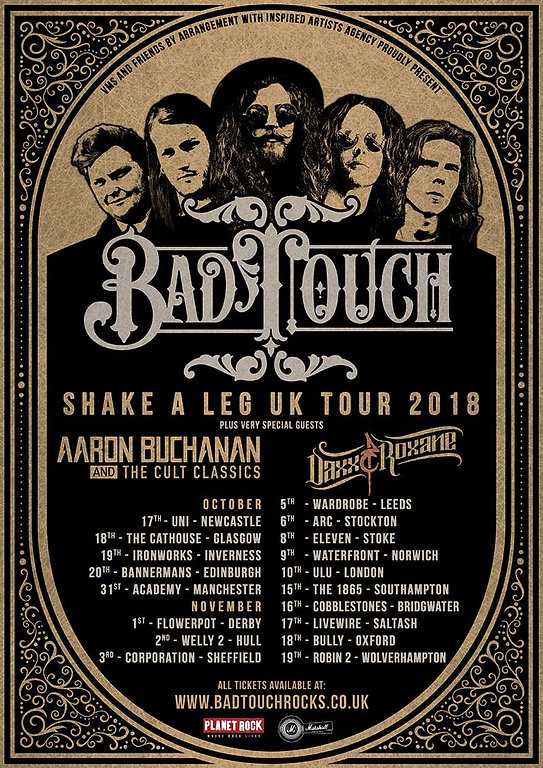 tour-poster Bad touch.jpg