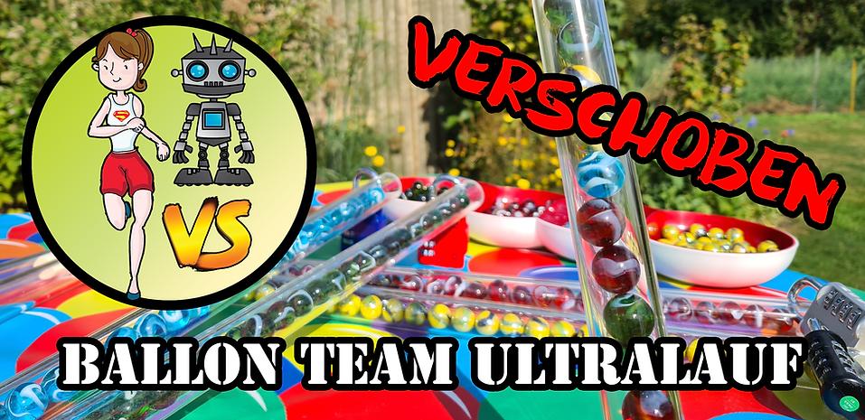 Ballon Team Ultralauf Titelbild.png