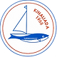 Kınalıada Su Sporları Kulübü