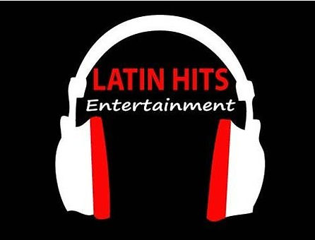 latinhits+logo.jpg