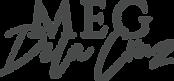 MDC_logo-charcoal.png