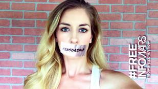Social media censorship has begun