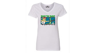 Women's%20White%20T-Shirt%20(Swamp)_edit