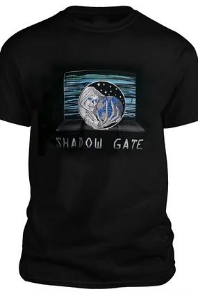 Men's Shadow Gate Tee
