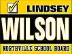 Wilson_final (1).jpg