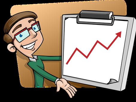 Statistik ist wichtig für Schuldnachweis Teil II