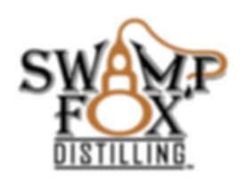 Swamp Fox Distiling