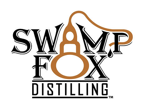 Swamp Fox Distiling