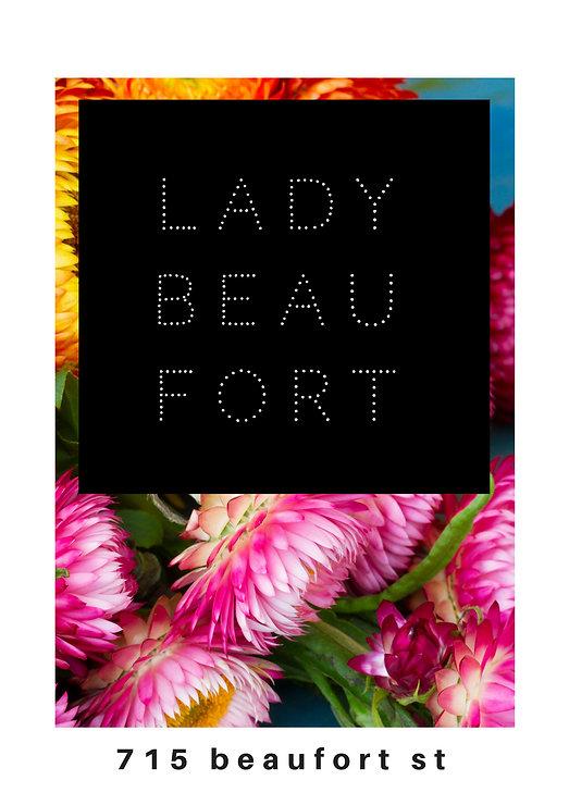 LadyBeaufort.jpg