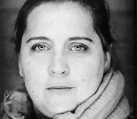 Susie Conte