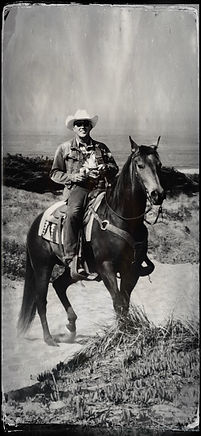 Jack on horse.jpg