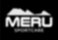 merus-sportcare-logo-black.png